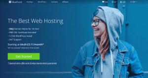 web hosting, www.astutecopyblogging.com/resources