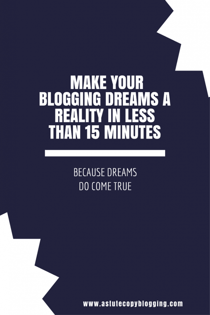 How-to-start-a-blog-and-earn-money