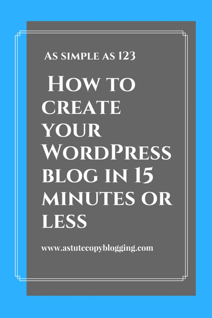 self-hosted-wordpress-blog