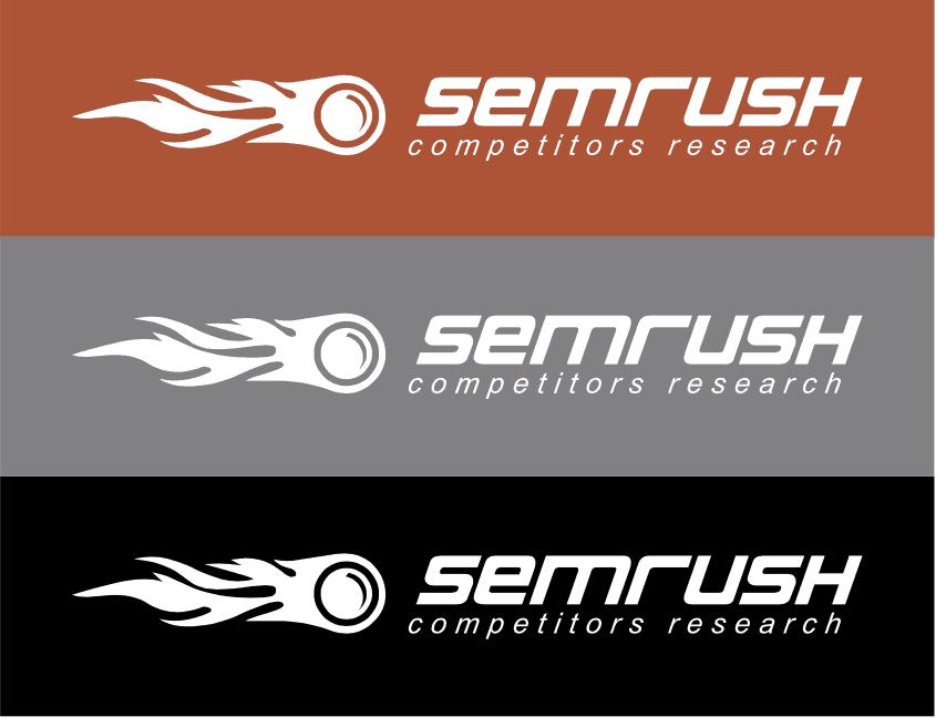 SEMrush reviews,