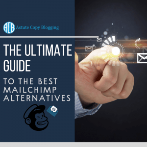 Best Mailchimp alternatives, MailChimp alternatives, The Ultimate Guide To The Best MailChimp Alternatives, MailChimp, Mailchimp alternatives, MailChimp pricing comparison. The best Mailchimp alternatives free. As good as MailChimp is, there are some fantastic Mailchimp alternatives out there. Here, we reveal the top best free MailChimp alternatives and the cheaper MailChimp alternatives on the market..
