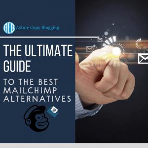 Best Mailchimp alternatives, MailChimp alternatives, The Ultimate Guide To The Best MailChimp Alternatives, MailChimp, Mailchimp alternatives, MailChimp pricing comparison. The best Mailchimp alternatives free. As good as MailChimp is, there are some fantastic Mailchimp alternatives out there. Here, we reveal the top best free MailChimp alternatives and the cheaper MailChimp alternatives on the market..
