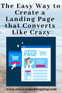 build an email list, build email list, best landing pages