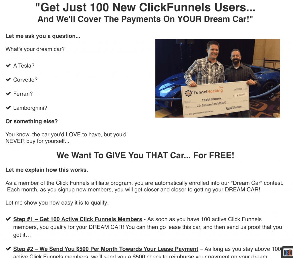 Clickfunnels affiliate program. The best recurring affiliate programs 2019. The top residual income affiliate programs. The best recurring affiliate products. The top lifetime affiliate programs. The best affiliate programs for beginners. The best affiliate programs to make money
