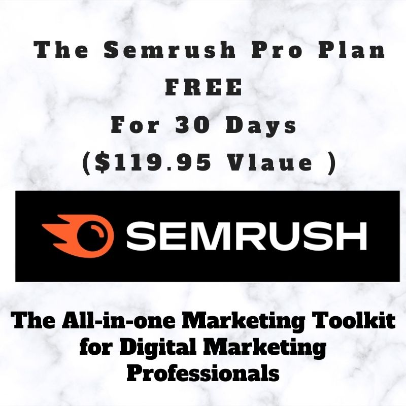semrush 30 day free trial, semrush 30 day free,semrush free trial, semrush benefits, semrush vs majestic, moz vs semrush vs ahrefs, moz pro vs semrush, semrush keyword research, semrush review campaign, site audit, semrush bot, semrush trial, semrush coupon code, semrush competitors data, semrush >, semrush benefits, semrush berush, semrush seo tools, semrush tools, semrush free account, sem rush review, semrush suite, how to use semrush for free