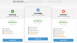 Siteground hosting review plus exclusive discount code. Siteground hosting, siteground review, siteground wordpress review. Siteground discount code 2019