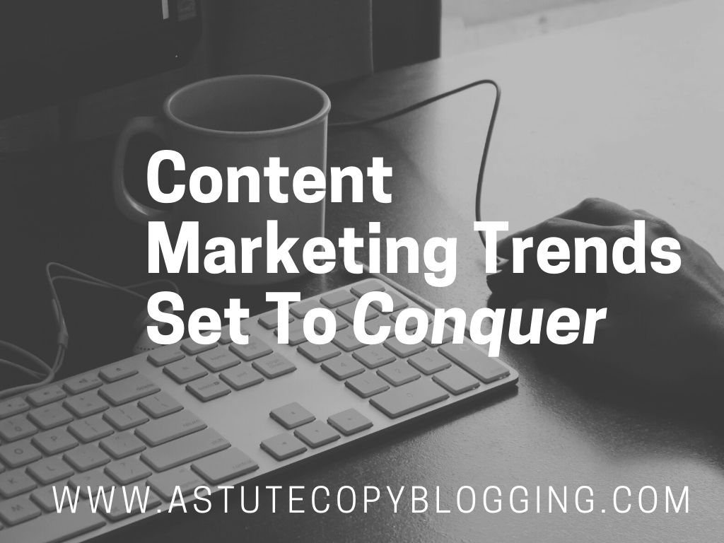 create compelling content, content marketing, content marketing strategy, what does the future of content marketing look like, content marketing trends 2020, content marketing trends 2018, b2b content marketing trends 2019, digital content trends 2019, content trends 2020, content writing trends 2019, future of content marketing, content marketing 2019, content marketing trends 2019, digital marketing trends 2020, content trends 2019, content marketing 2020