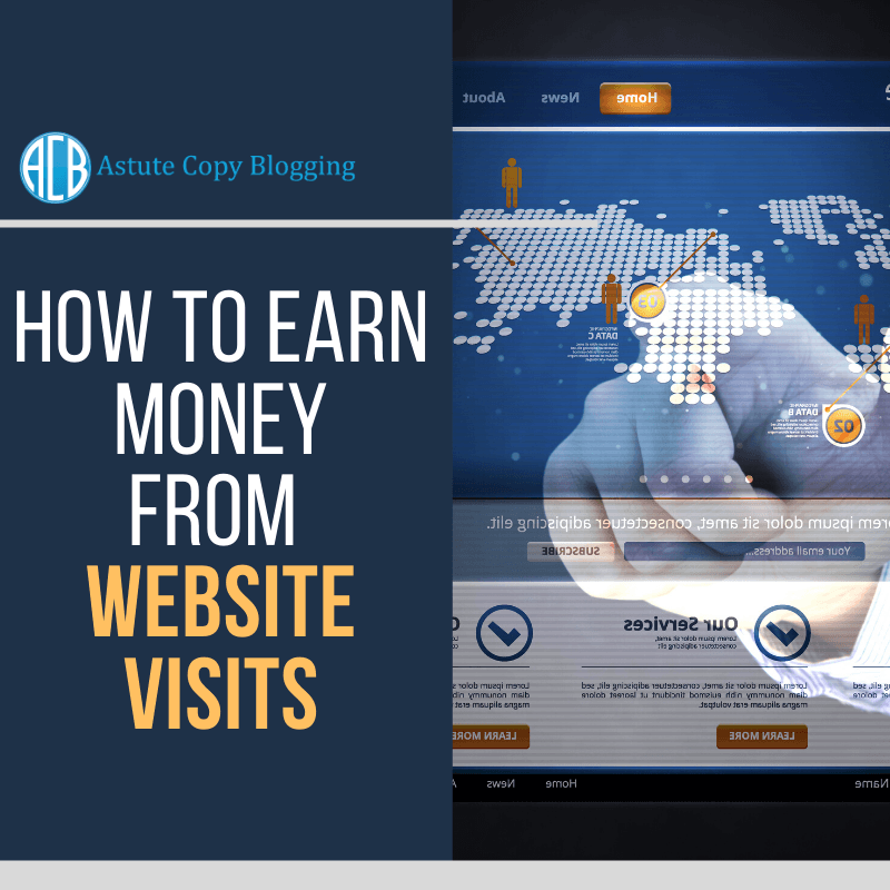 How-to-earn-money-from-website-visits-affiliate-marketing-strategies