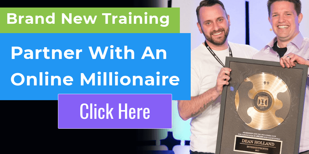 affiliate marketer, affiliate marketing for beginners, affiliate marketing for dummies, high affiliate income, earn high affiliate income