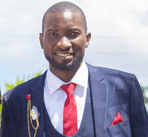 Gerald Mumpuku COVID 19 Experts Reveal How To Make Money Online During Lockdown