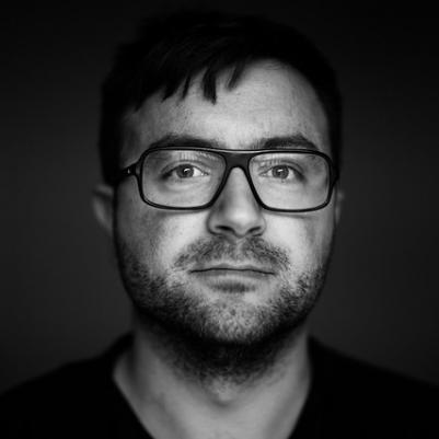 John Stevenson - COVID-19: Experts Reveal How To Make Money Online During Lockdown