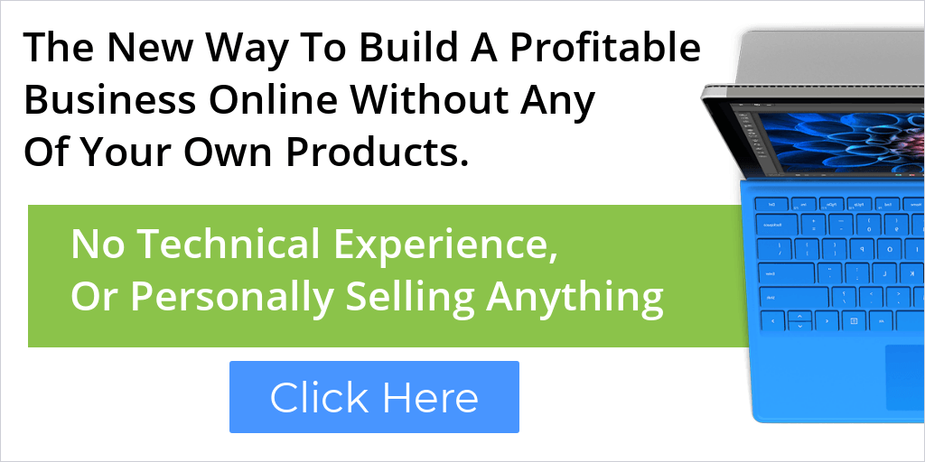 high affiliate income, earn high affiliate income