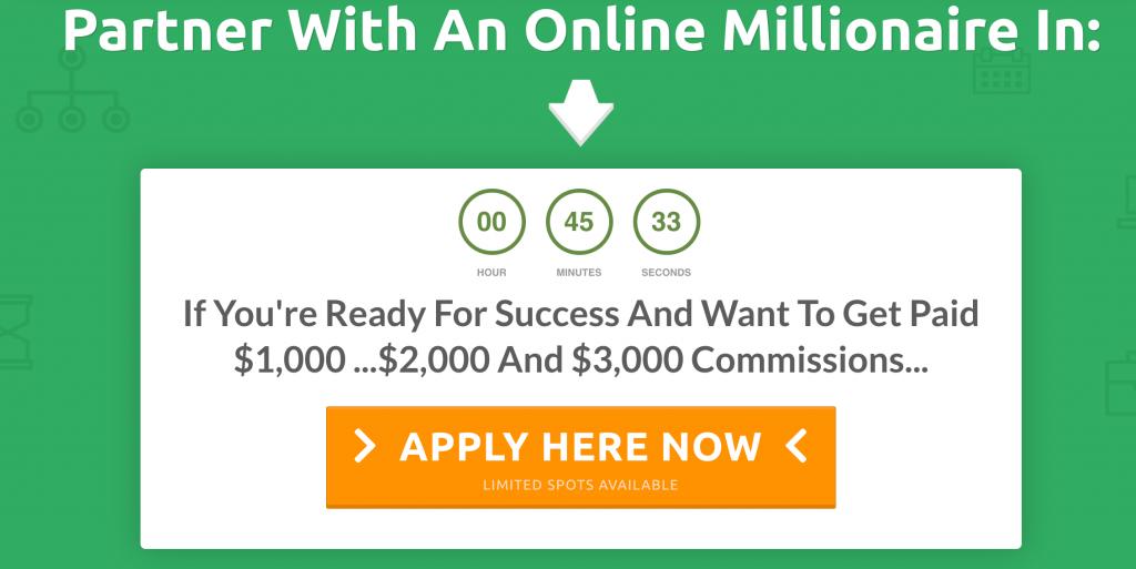 high-affiliate-income, earn-high-affiliate-income