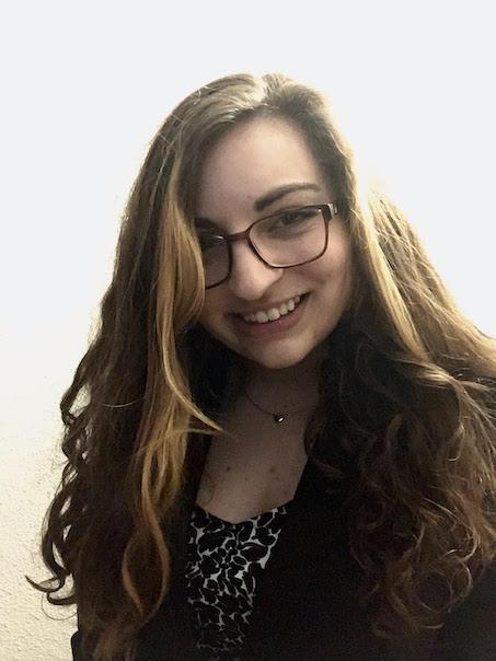 Anastasia Iliou - tips for website optimization