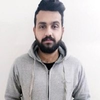 Farasat Khan - blog seo