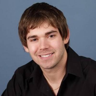 Jayson DeMers - seo for bloggers