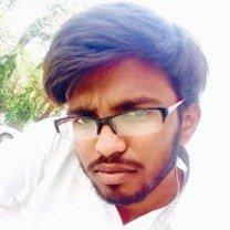 Pranay Anumula - semrush vs ahrefs