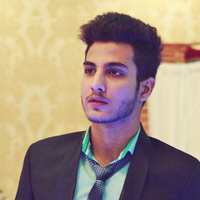 Rameez Ghayas Usmani - seo for bloggers