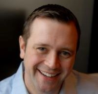 Raymer Malone - seo for bloggers