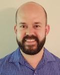 Stefan Cordova - website optimization tips