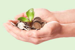 6-Tips-For-Monetizing-Your-Passion
