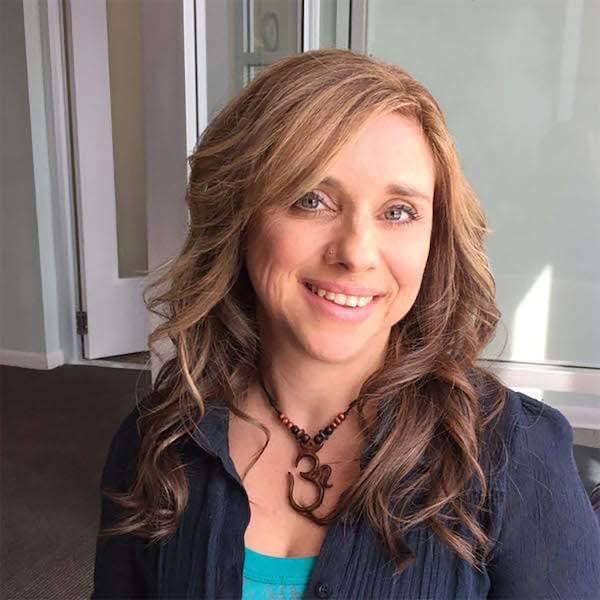 Allison Chaney Profile Pic