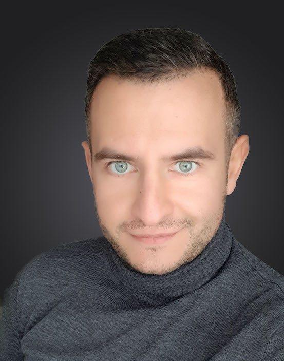Djordje Milicevic