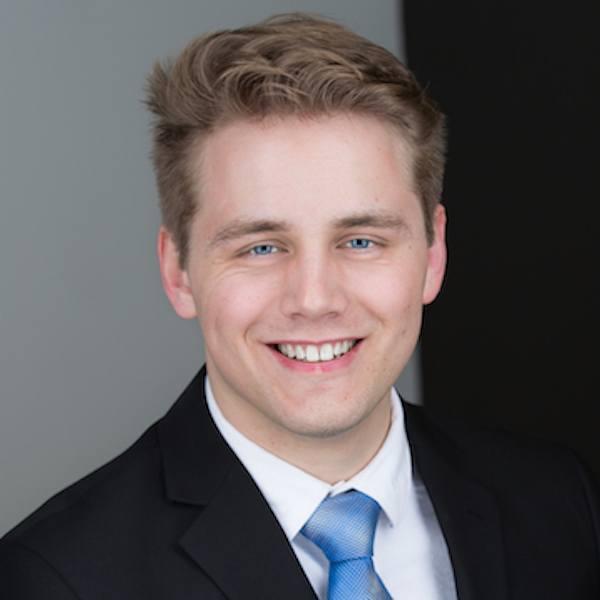 Niles Koenigsberg