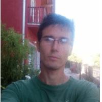 nikolaroza-affiliate-marketer, best-keyword-research-tool