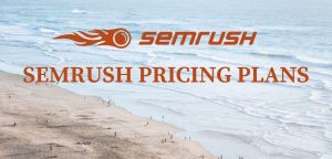 SEMrush-pricing-plans-SEMrush-pro-vs-guru-vs-business