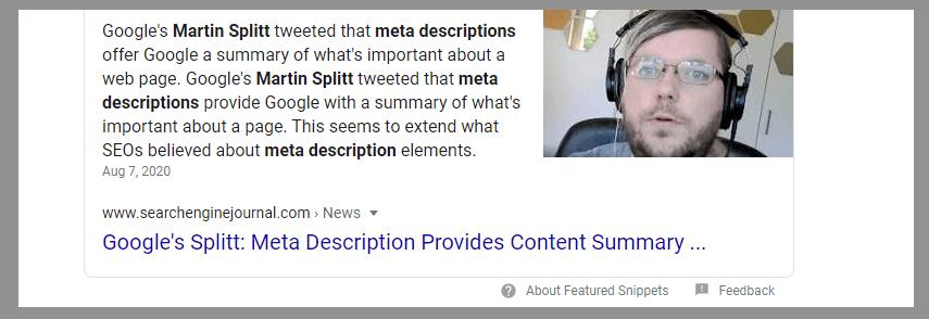 optimize-meta-descriptions