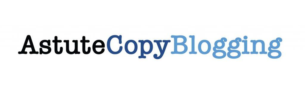 astute-copy-blogging