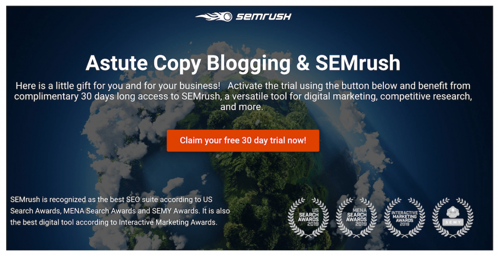 Your-guide-to-the-best-semrush-alternatives