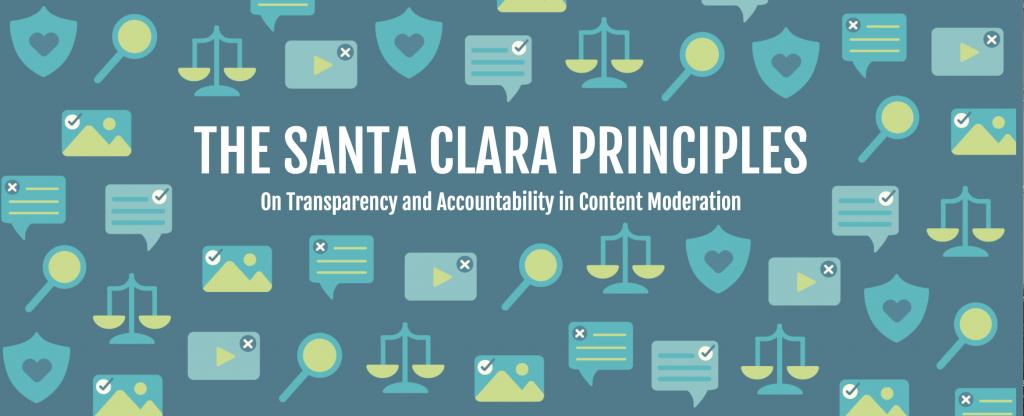 santa-clara-principles-medium
