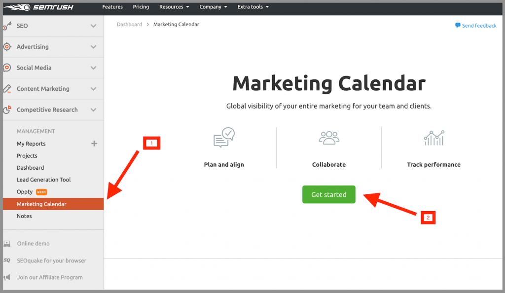 semrush-content-marketing-platform-marketing-calendar