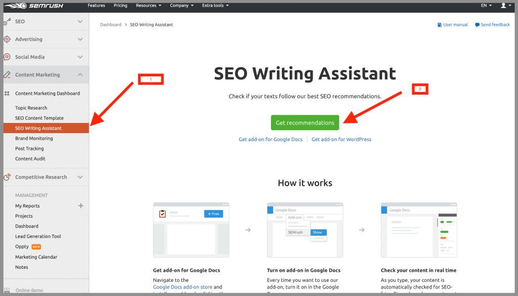 semrush-content-marketing-platform-seo-writing-assistant
