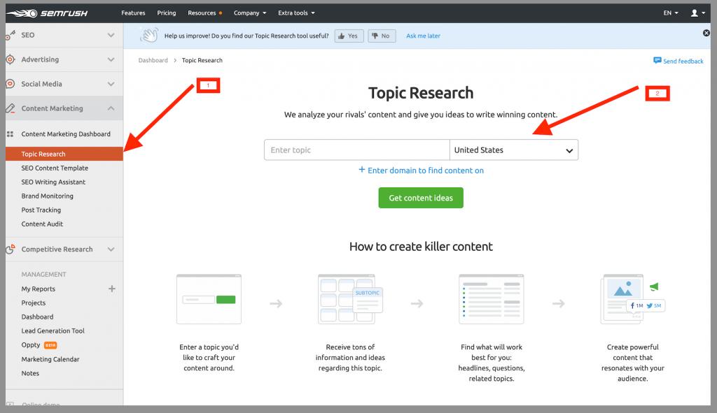 semrush-content-marketing-toolkit-semrush-content-marketing-platform-topic-research-tool