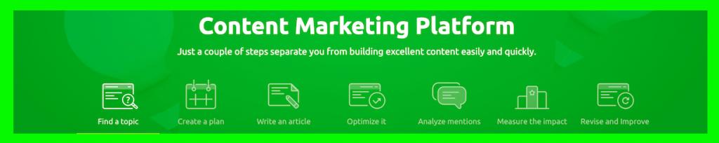 semrush-content-marketing-toolkit-and-semrush-content-marketing-platform