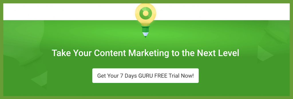 semrush-guru-free-7-days-trial