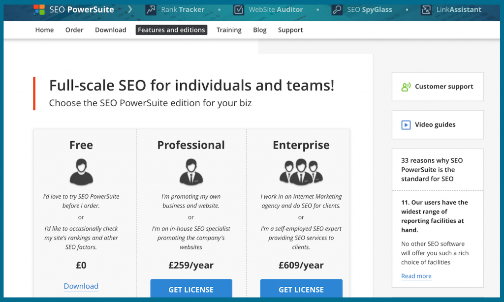 the-guide-to-the-best-semrush-alternatives-seo-powersuite-pricing-plan