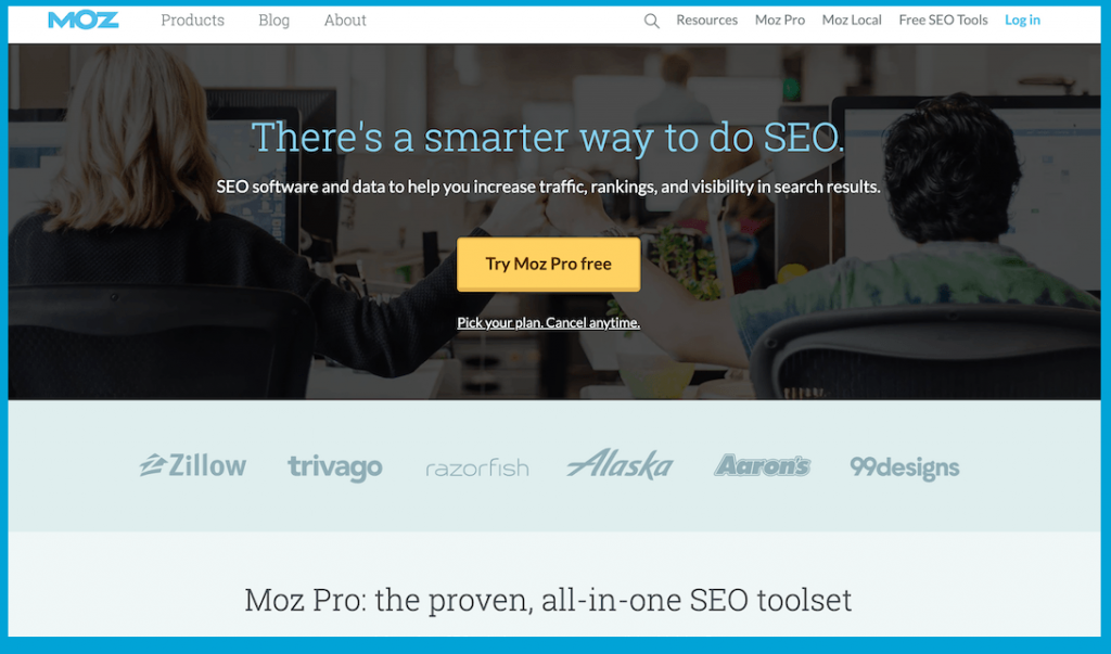 the-guide-to-the-top-semrush-alternatives-moz