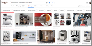 google-image-search-search-buyer-keyword-profitable
