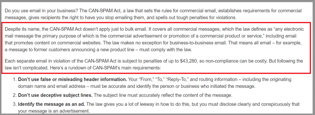 Email-Marketing-Best-Practices-for-beginners-email-spam-fines.png