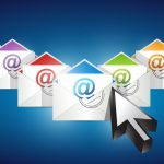 Email-Marketing-Best-Practices-for-Beginners