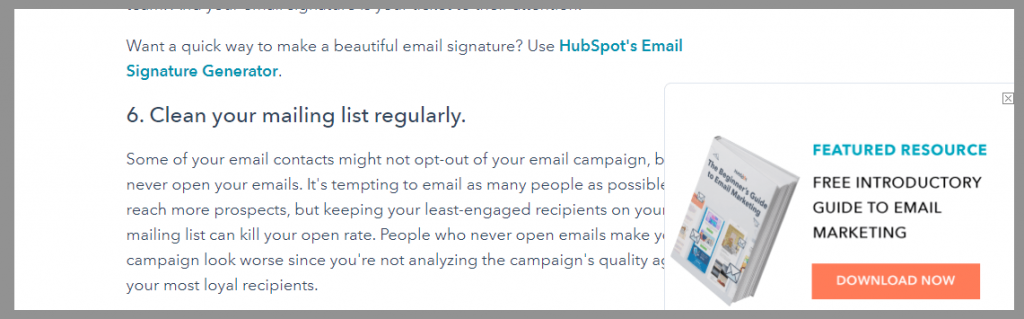 Email-marketing-email-slide-in-forms.