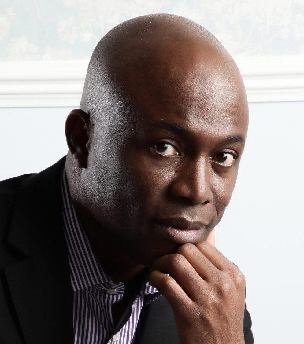 Pedro-Okoro-Chief-Editor