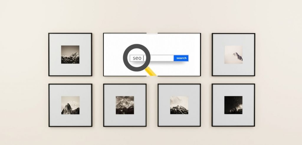 google-image-search