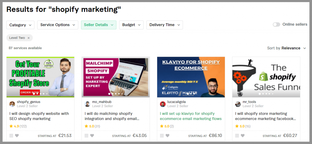 fiverr-dropshipping