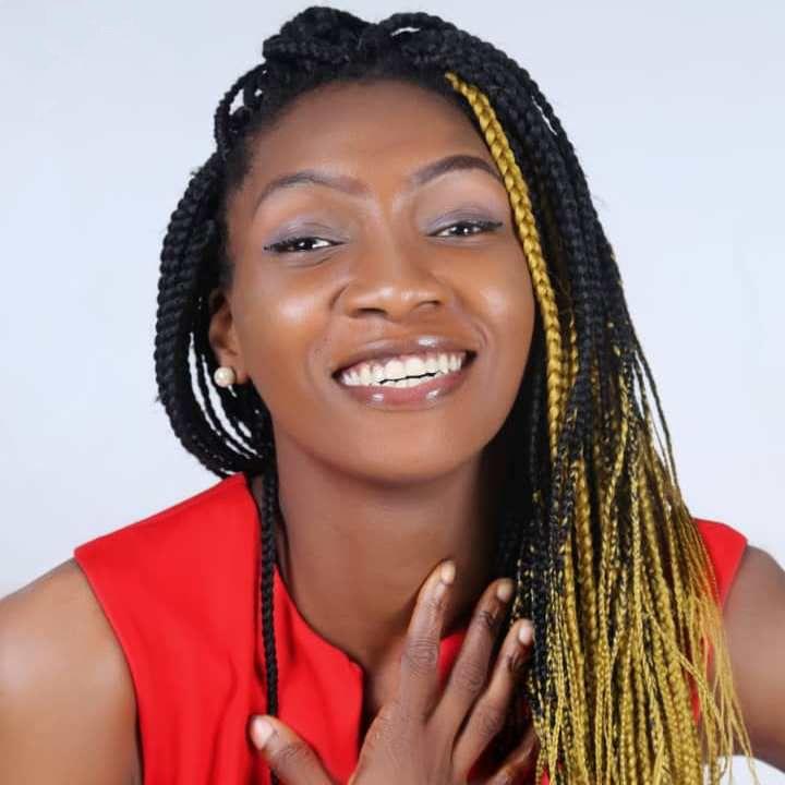 Lily Ugbaja dollar creed best keyword research tool