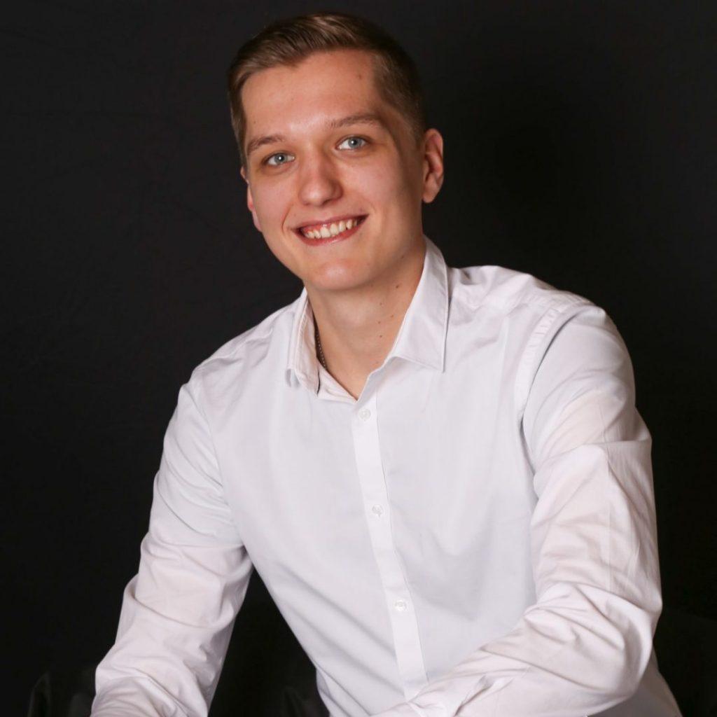 Yannick-Steinkamp-best-keyword-research-tool